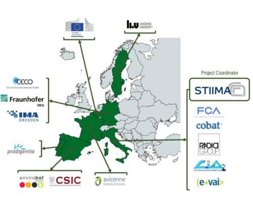 mappa consorzio modificata finale-